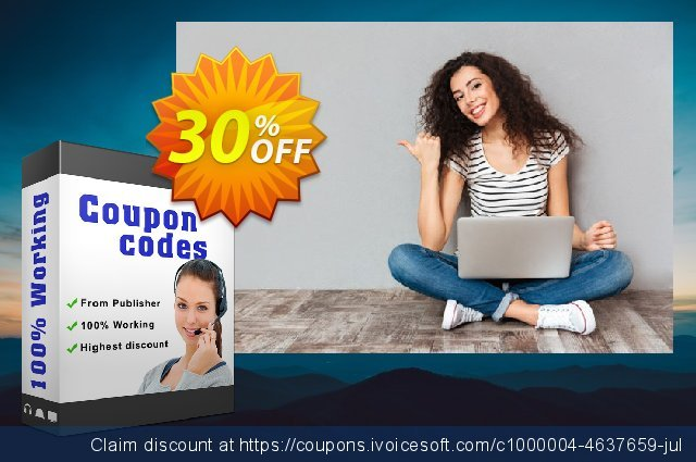 iFreeUp Pro (1 year) discount 30% OFF, 2020 New Year's Weekend offer