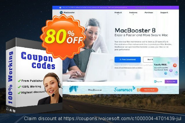 Start Menu 8 PRO (1 year / 3 PCs) -Exclusive discount 74% OFF, 2020 New Year's Day promotions