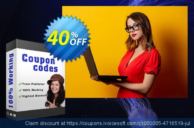 Movavi 360 Video Editor discount 40% OFF, 2020 Exclusive Student deals offering sales