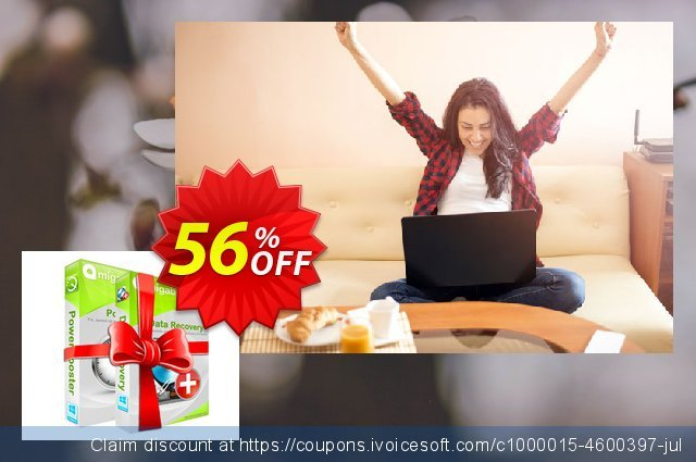 Amigabit Holiday Gift Pack discount 56% OFF, 2021 Happy New Year offering sales