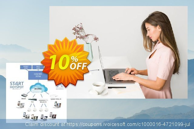 Antamedia Cloud System for 50 concurrent users discount 10% OFF, 2020 Black Friday offering sales