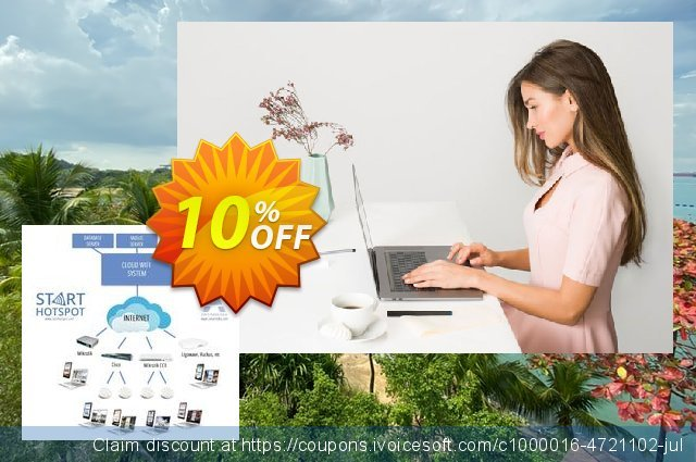Antamedia Cloud System for 700 concurrent users 超级的 交易 软件截图
