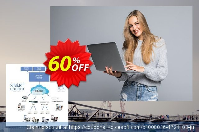 Antamedia Cloud System for a Hotel for 12 months discount 60% OFF, 2020 Year-End sales