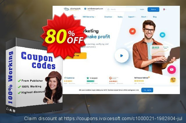 Atomic Newsgroup Explorer discount 80% OFF, 2020 Back-to-School promotions offering sales