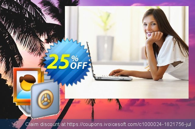 Bolidesoft Hide Photos discount 25% OFF, 2020 Halloween promotions