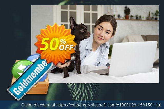 AudioTool Goldmember discount 40% OFF, 2020 Fourth of July promotions