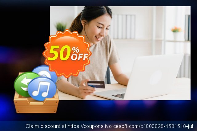 Upgrade to Audio Record Edit Toolbox Pro 令人震惊的 销售 软件截图