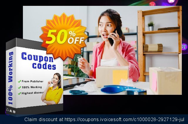 SuperEZ  Video To Mp3 Wma Converter discount 50% OFF, 2020 Halloween offering sales