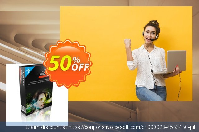 VidMate Video Converter discount 40% OFF, 2020 Working Day offering sales