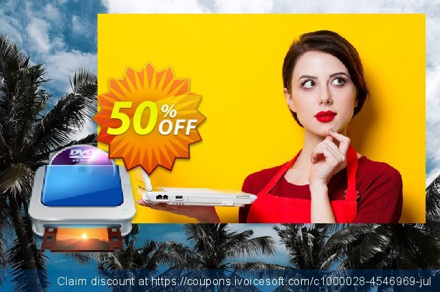 SpeedEase Video DVD Copy discount 40% OFF, 2020 July 4th offering discount