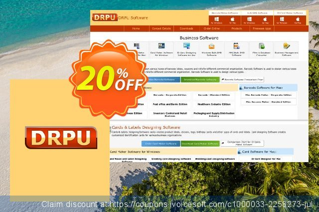 Purchase Order Management Software (Multi-Company Support) discount 20% OFF, 2020 Spring discount