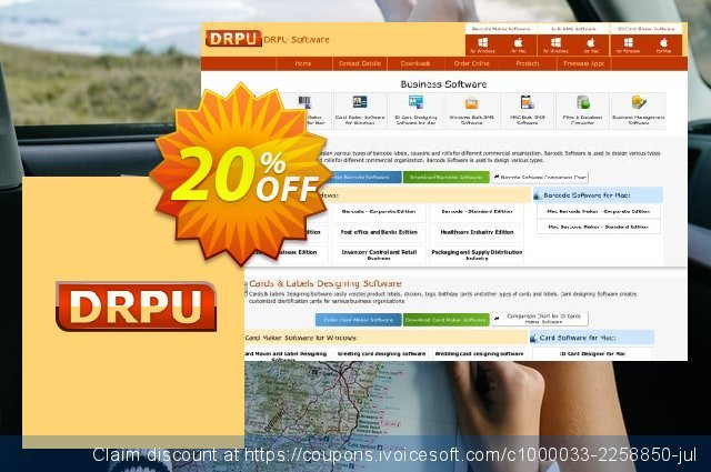 MySQL to MSSQL Database Converter discount 20% OFF, 2020 Happy New Year offering sales
