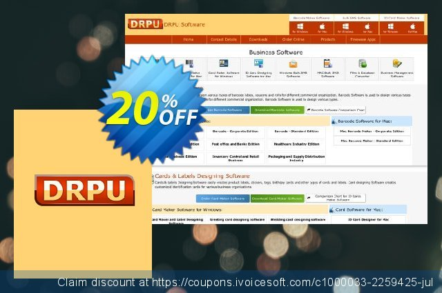 Network USB Data Theft Protection (25 Clients) discount 20% OFF, 2020 Labour Day sales