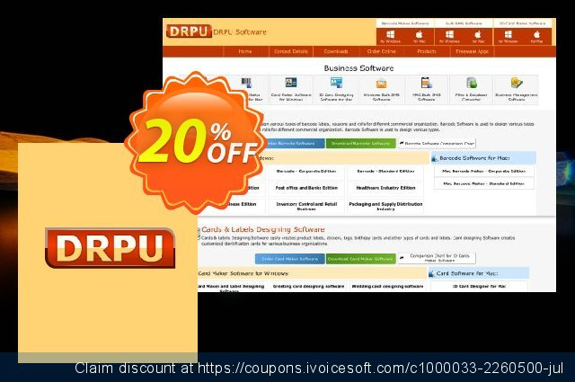 TWO Operators Website Chat Support System discount 20% OFF, 2020 Summer offering sales