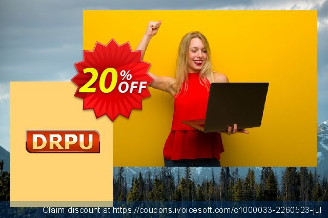 TEN Operators Website Chat Support System discount 20% OFF, 2020 Father's Day offering sales