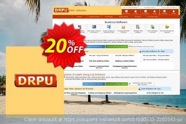 FIFTEEN Operators Website Chat Support System discount 20% OFF, 2021 Spring offering sales
