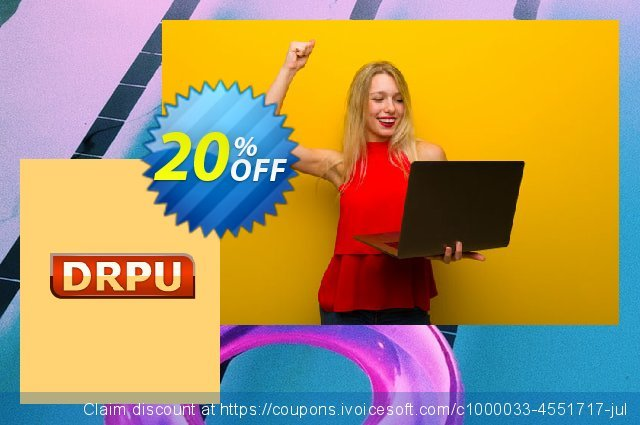 DRPU PC Data Manager Advanced KeyLogger - 5 PC Licence 神奇的 交易 软件截图