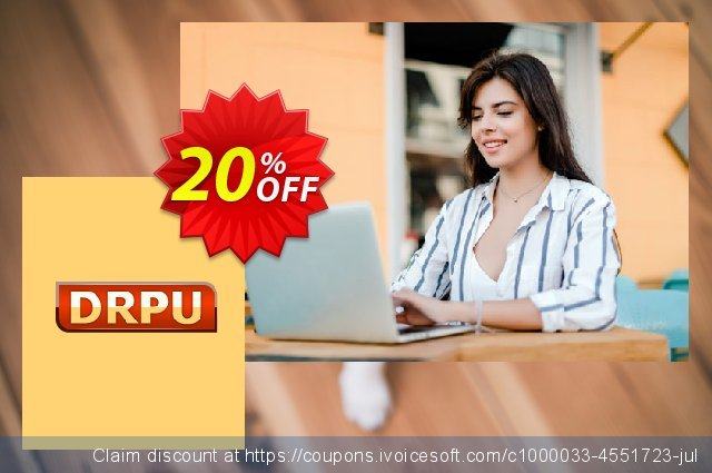 DRPU PC Data Manager Basic KeyLogger - 2 PC Licence discount 20% OFF, 2019 Back to School coupons offering sales