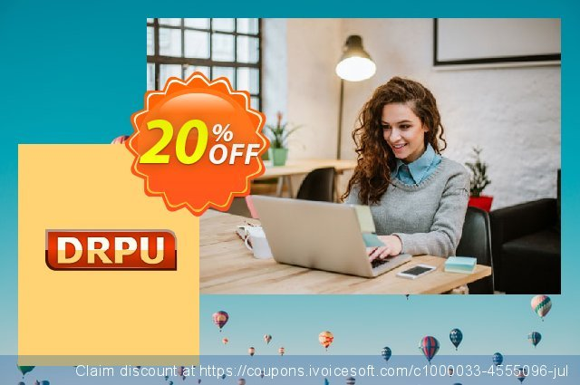 DRPU Tour and Training Management Software discount 20% OFF, 2019 Back to School Promos sales