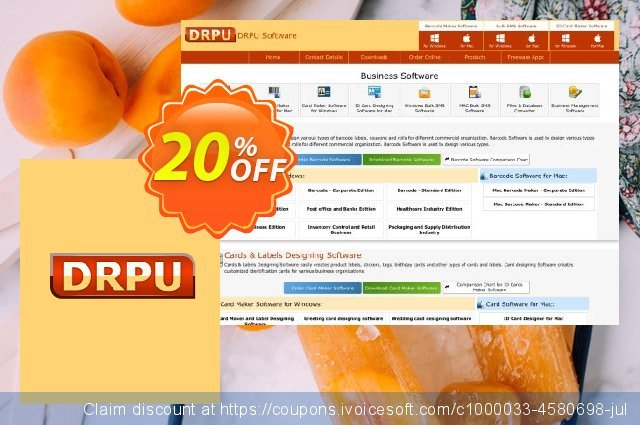 DRPU Bulk SMS Software Professional - 500 User Reseller License 대단하다  촉진  스크린 샷