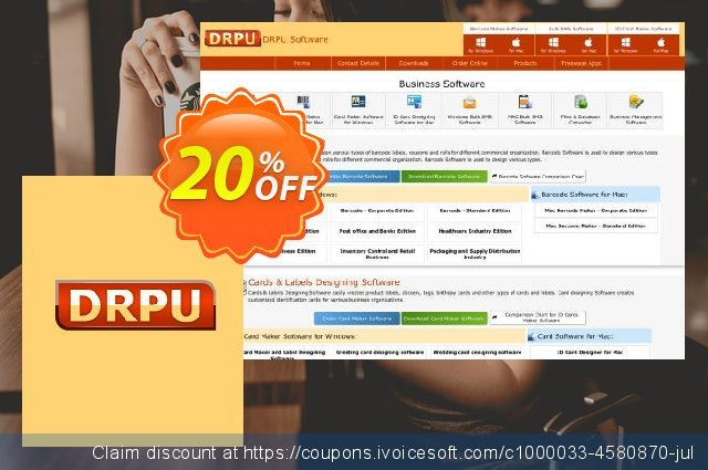 DRPU Bulk SMS Software for Android Mobile Phone - 100 User Reseller License 令人敬畏的 产品折扣 软件截图
