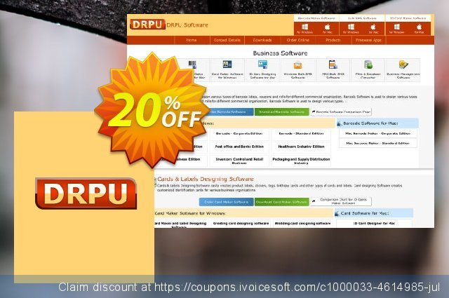 Password Recovery Software for Classic FTP discount 20% OFF, 2020 Labour Day offering sales