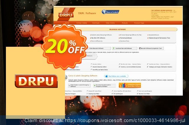 Password Recovery Software for Ipswitch WS_FTP discount 20% OFF, 2020 Halloween discount