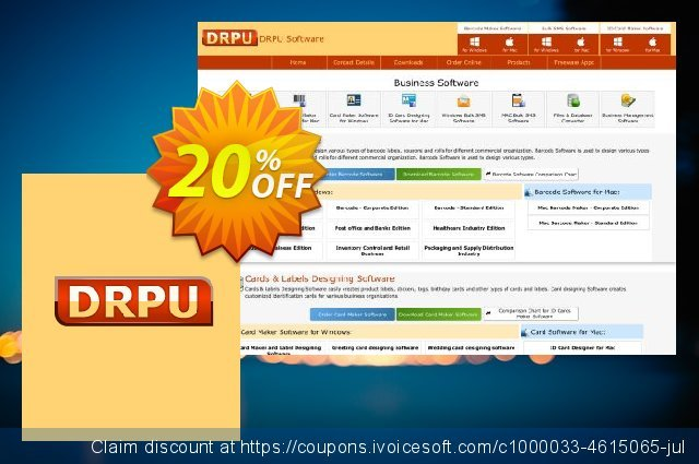 Password Recovery Software for Pegasus Mail discount 20% OFF, 2020 University Student offer offering sales