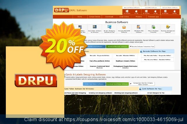 Password Recovery Software for SmartFTP discount 20% OFF, 2019 College Student deals offering sales