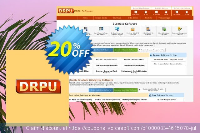 Password Recovery Software for DAP discount 20% OFF, 2021 Resurrection Sunday offering sales