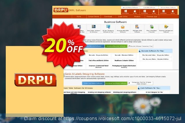Password Recovery Software for Auto FTP discount 20% OFF, 2021 April Fools' Day promo sales