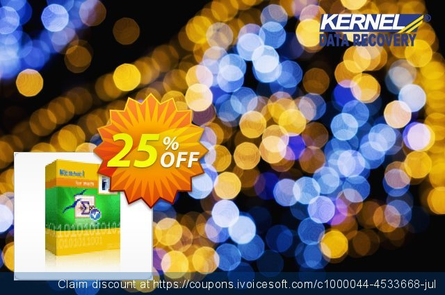 Kernel for Math - Technician License discount 25% OFF, 2021 New Year offering sales