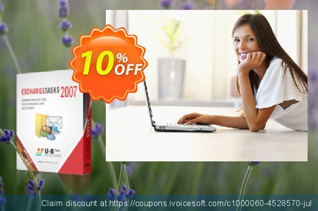 Exchange Tasks 2007 Extended Support Silver discount 10% OFF, 2020 University Student offer discount