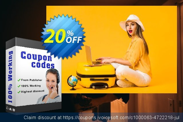 Installation & Setup by Developer discount 20% OFF, 2021 Working Day promo sales