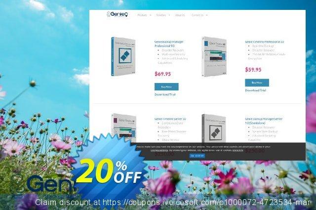 Zoolz Mixed Plan - 1TB Storage 超级的 产品销售 软件截图