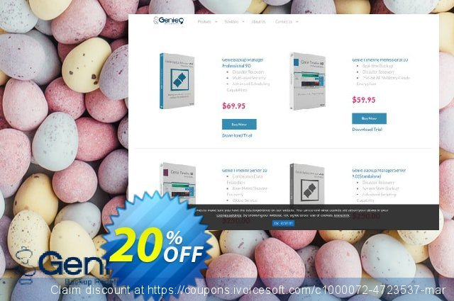 Zoolz Mixed Plan - 4TB Storage discount 20% OFF, 2020 Halloween discount