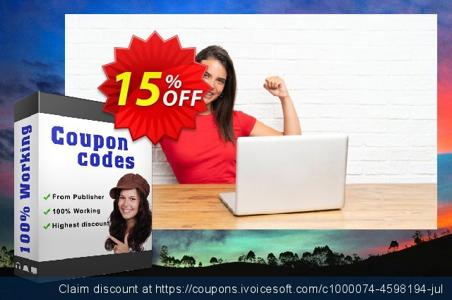 Markzware Q2ID (Quark to InDesign)  대단하   매상  스크린 샷
