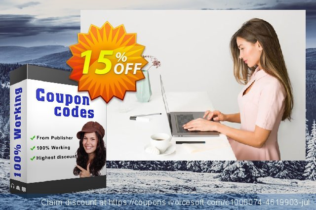 Markzware PDF2DTP (PDF to InDesign) discount 20% OFF, 2020 Summer discount