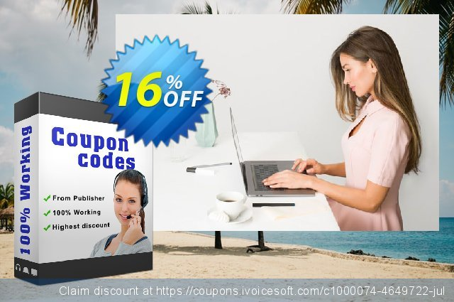 Markzware File Conversion Service (21-50 MB) discount 15% OFF, 2020 Exclusive Student deals offering sales