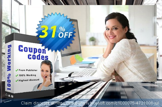 Zemana AntiMalware Subscription discount 31% OFF, 2020 April Fools' Day deals