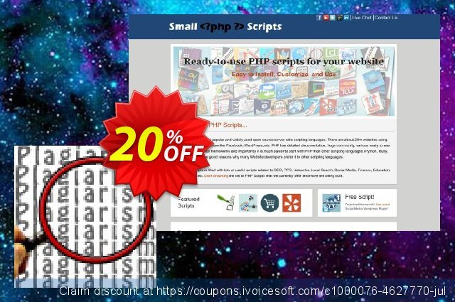 Duplicate Content Checker Script discount 10% OFF, 2020 Back to School promo offering sales