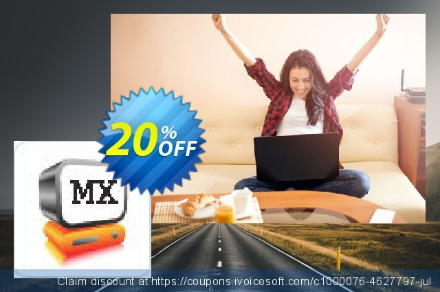 Mx Record Lookup Script discount 10% OFF, 2020 Back to School coupons offering sales