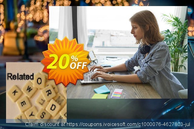 Related Keywords Search Script discount 10% OFF, 2019 Thanksgiving offering sales