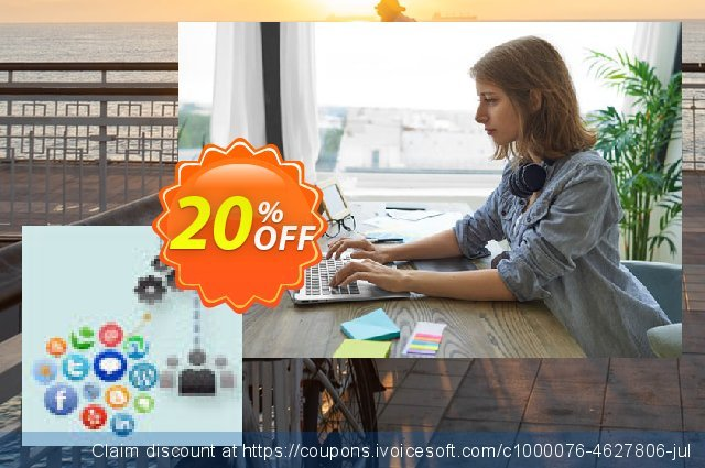 Sentiment Analysis Script discount 10% OFF, 2020 Fourth of July offering sales