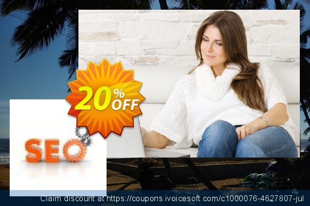 Seo Analysis Api Script discount 10% OFF, 2020 New Year's Day promo
