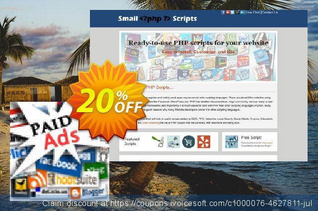 Serp Ads Extractor Script discount 10% OFF, 2020 Spring offering sales