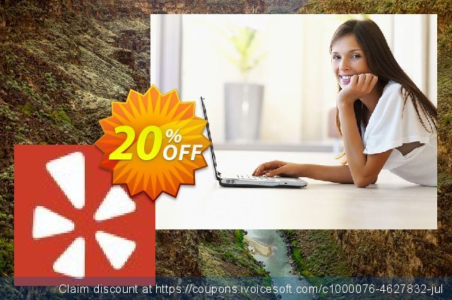 Yelp Api Script discount 10% OFF, 2020 New Year's Weekend offering sales