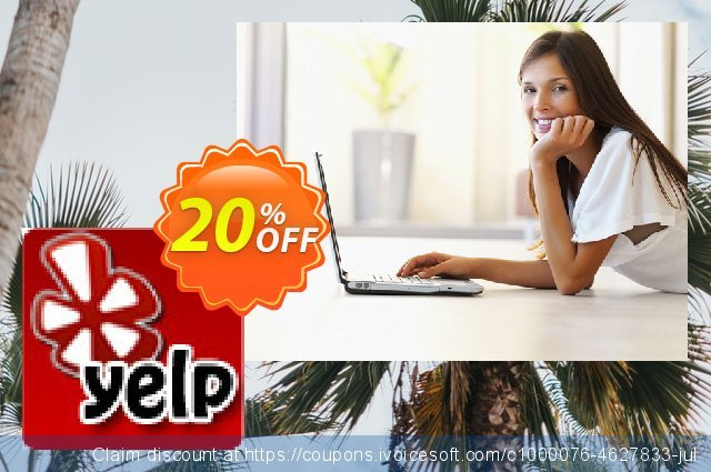 Yelp Search Extractor Script discount 10% OFF, 2020 Spring offering sales
