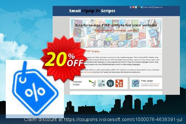 Amazon Discount Search Script discount 10% OFF, 2020 Spring offering sales