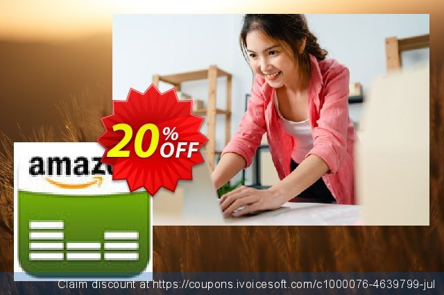 Amazon Asin Salesrank Lookup Script  멋있어요   할인  스크린 샷